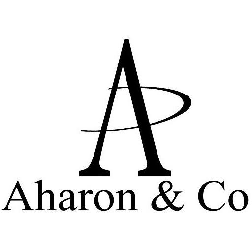 אהרן ושות' רואי חשבון